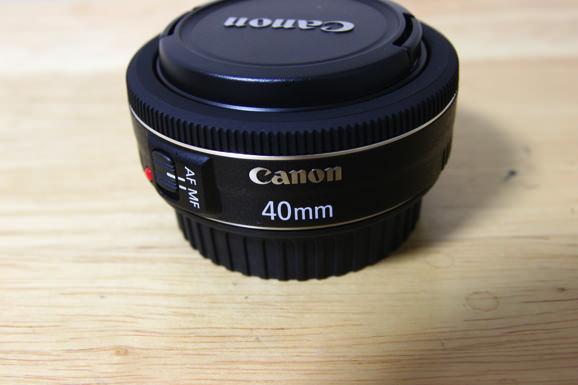 EOS-EF40mm-STM-4.jpg
