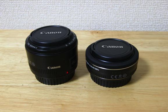 EOS-EF40mm-STM-6.jpg
