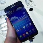 Samsung-Galaxy-Mega.jpg
