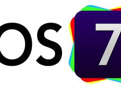 WWDC2013-iOS7.png