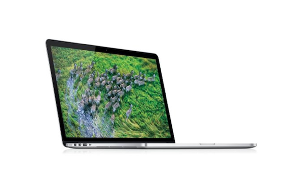 Amazon macbook sale