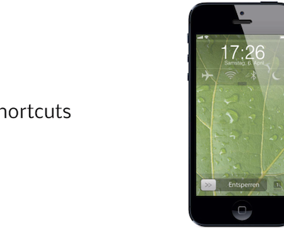 another-ios7-concept.png