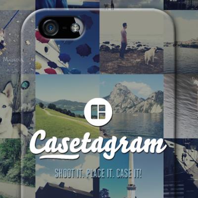 casetagram.png