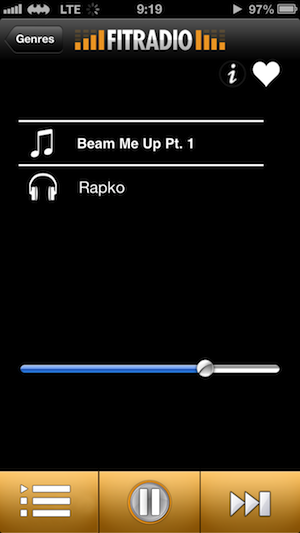 fit-radio-2.png