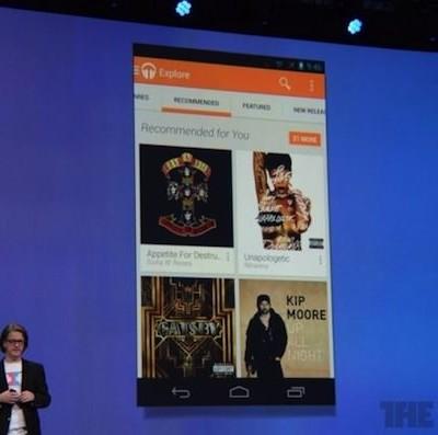 google-music-app.jpg