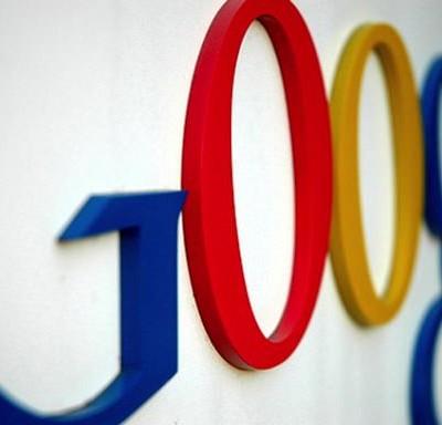 google-sign-9.jpg