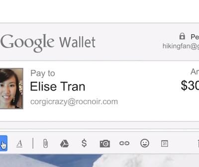 google-wallet.png