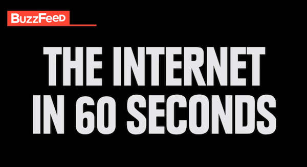 internet-60seconds.png