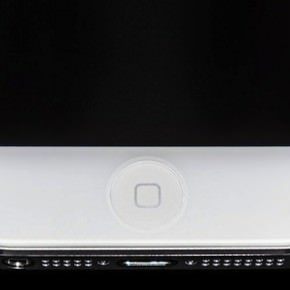 iphone-5-homebutton.jpg
