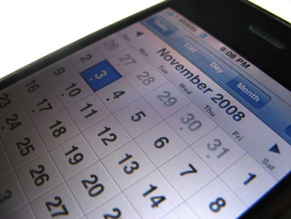 iphone-calendar.jpg