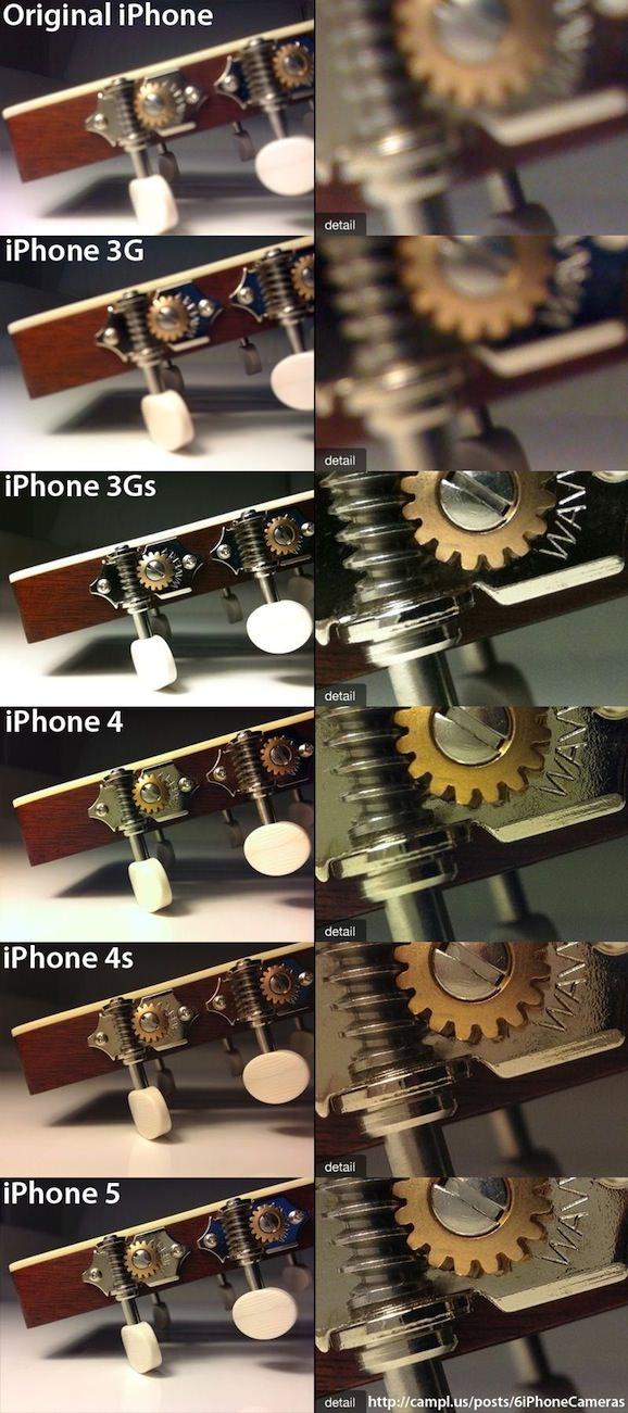 iphone-photos