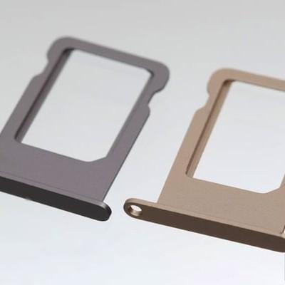 iphone5s-parts-6.jpg