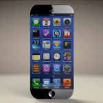 iphone6.png