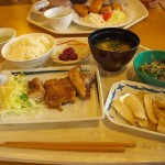japanese-food.jpg