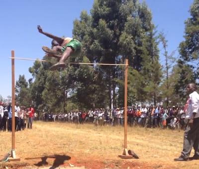 kenya-hight-jump.png