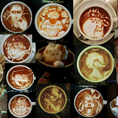 latte-art.png