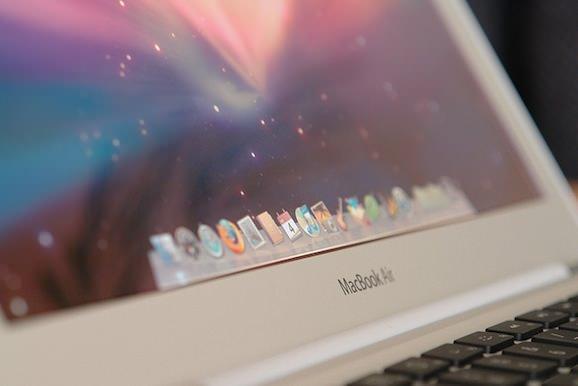 macbookair-retina.jpg