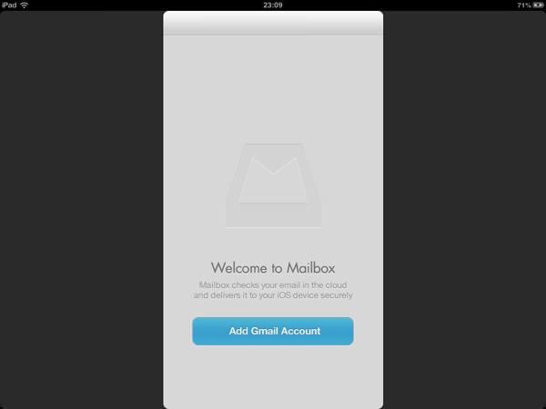 mailbox-ipad-1.jpg