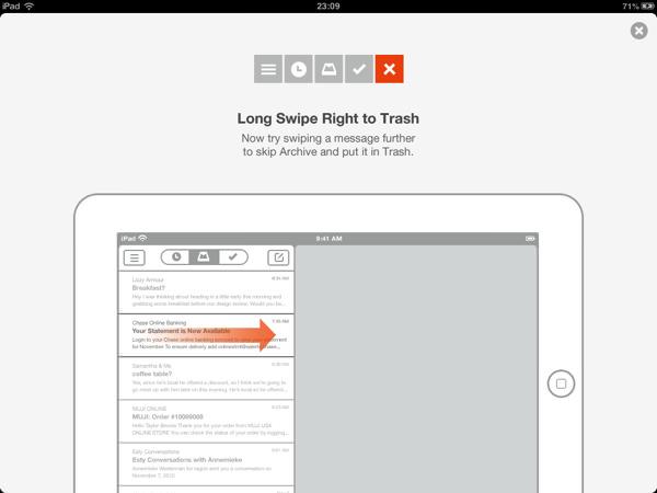 mailbox-ipad-4.jpg
