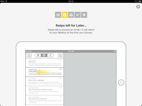 mailbox-ipad-5.jpg