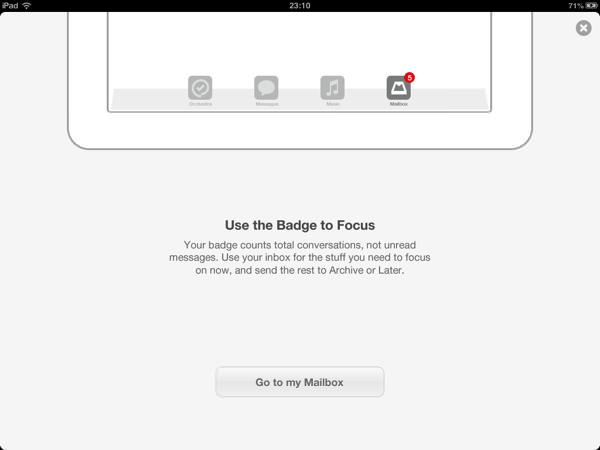 mailbox-ipad-7.jpg
