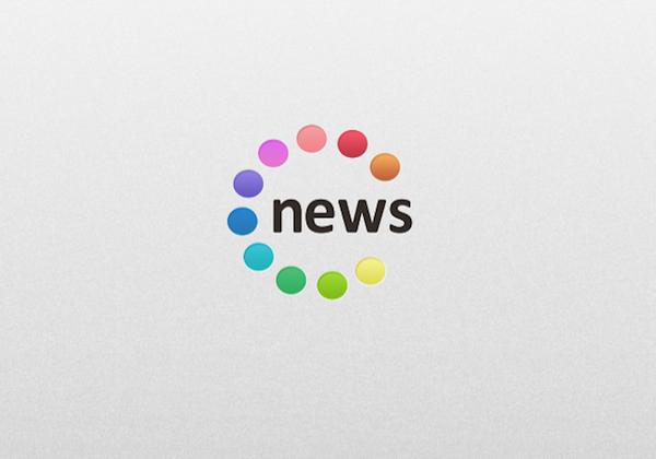 Ntt news