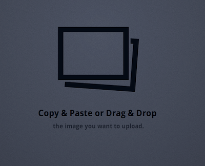pasteboard.png