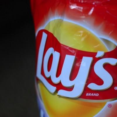 potato-chips-bag.jpg