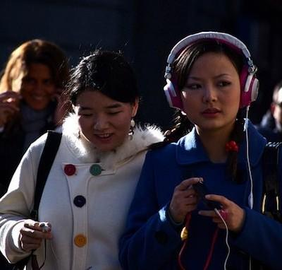 wireless-music.jpg