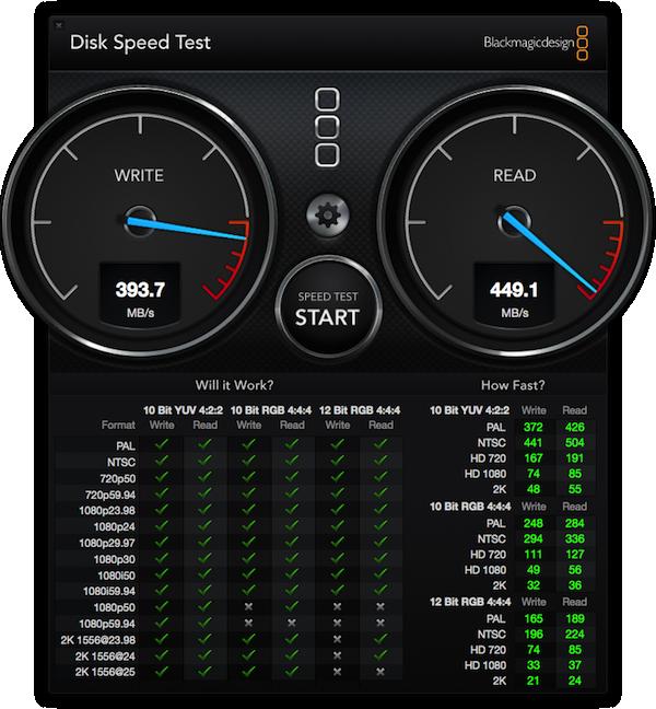 DiskSpeedTest2012