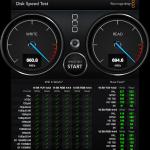 DiskSpeedTest2013.png