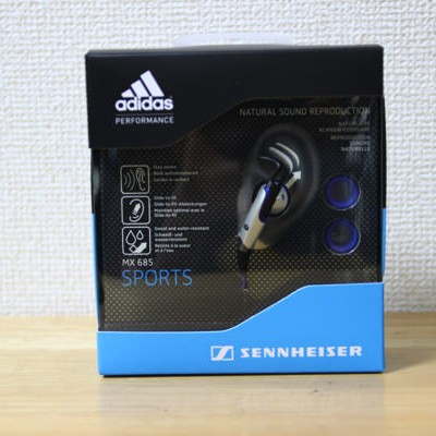 SENNHEISER-MX685-SPORTS-2.jpg