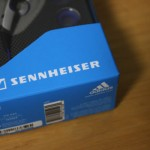 SENNHEISER-MX685-SPORTS-4.jpg