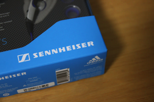 SENNHEISER-MX685-SPORTS-4.jpg