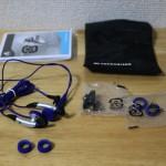 SENNHEISER-MX685-SPORTS-6.jpg