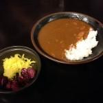aian-shibuya-sakuragaoka-3.jpg
