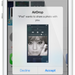 airdrop-feature-ios7.png