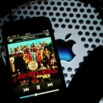 apple-music-beatles.jpg