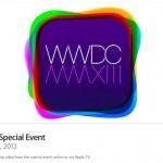 apple-online-streaming-via-browser.jpg