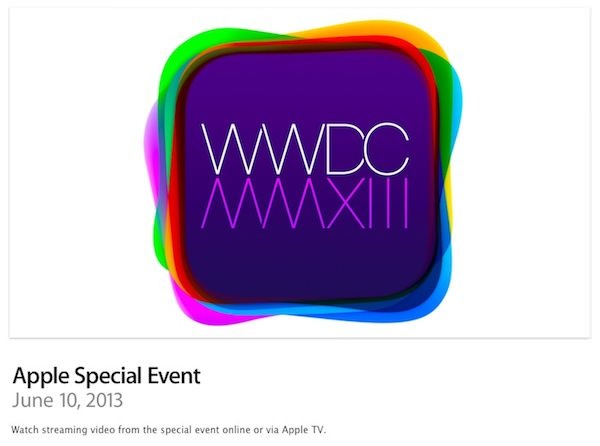 Apple online streaming via browser