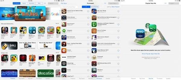 appstoreiOS7iPad.jpg