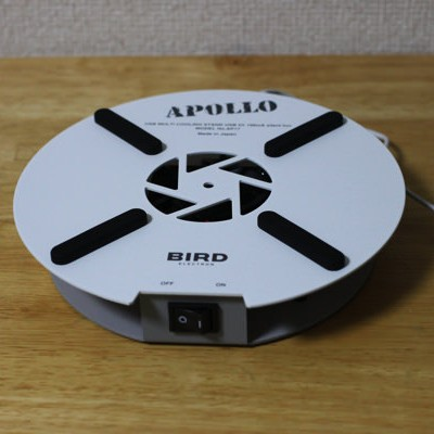 bird-APOLLO-1.jpg