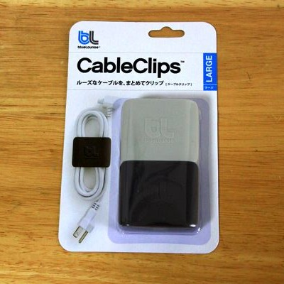 cable-clips-1.jpg