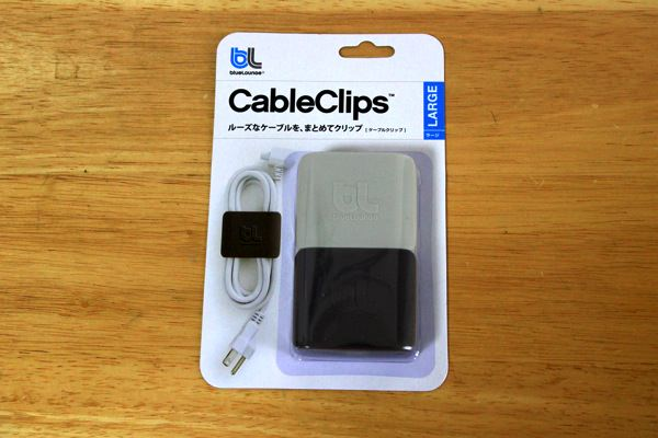 CableClips