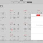 calendarsappiOS7.jpg