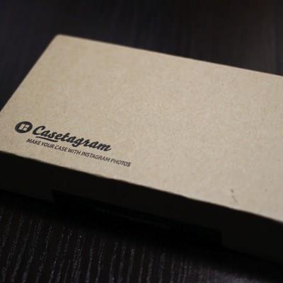 casetagram-1.jpg