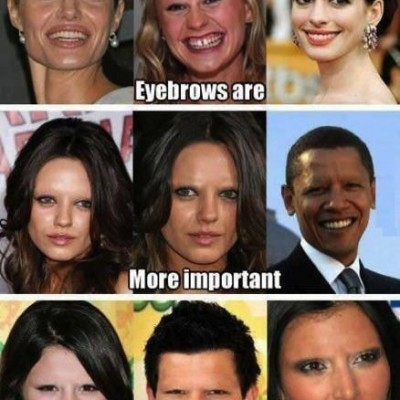 eyebrows.jpg
