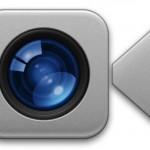facetime-icon.jpg