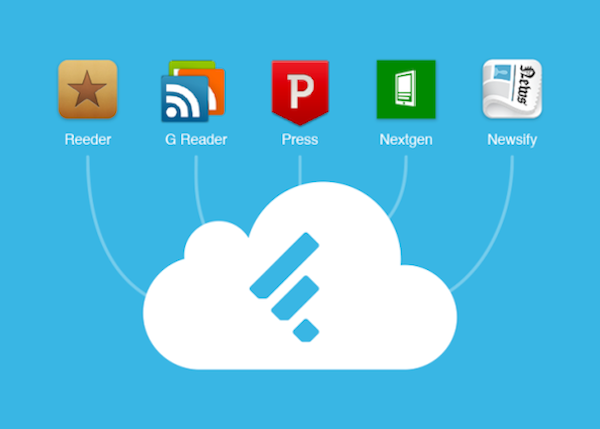 feedly-cloud.png