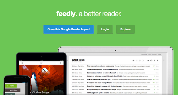 feedly-shift-1.png